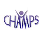 Champs: New York City Department of Education