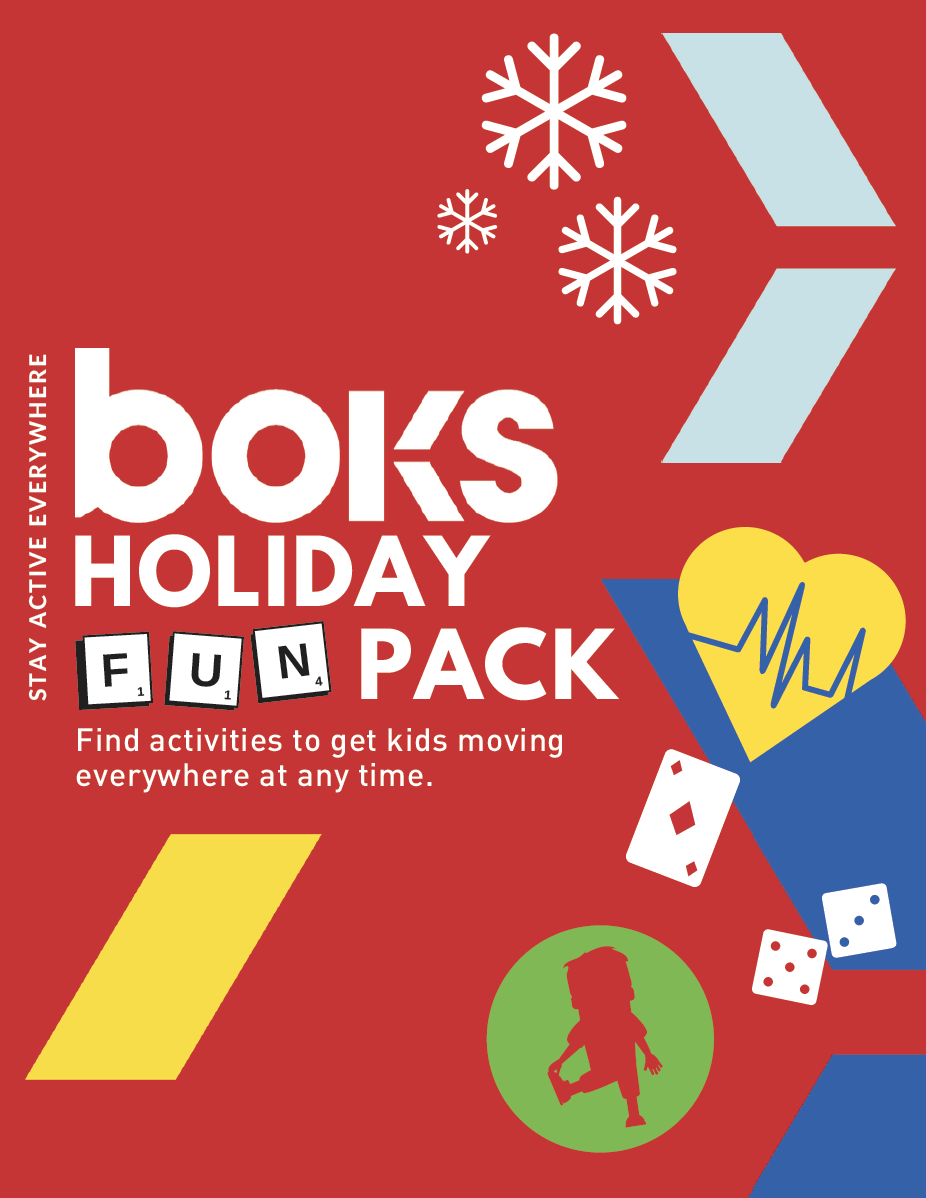 Holiday Fun Pack
