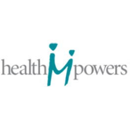 HealthMPowers