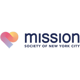 Mission Society